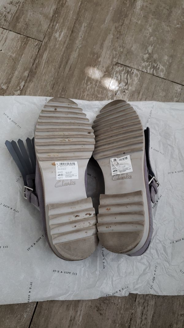 792df741f00 New and Used Fringe for Sale in Torrance, CA - OfferUp