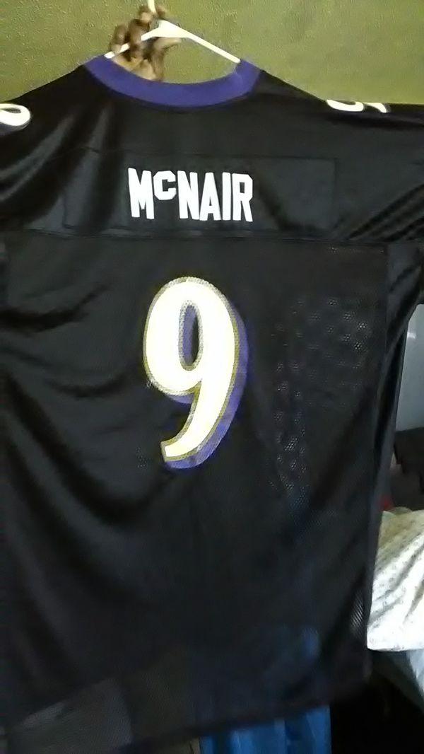 26ffee2404c Baltimore Ravens jersey for Sale in San Bernardino, CA - OfferUp
