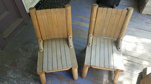 outdoor furniture for sale in rhode island offerup