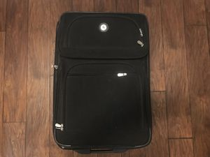Large Luggage/Suitcase for Sale in Burke, VA