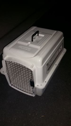 Dog Crate Kennel size S/M for Sale in Springfield, VA