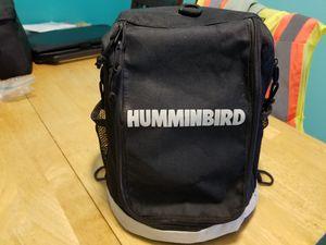 Humminbird fish finder for Sale in Orlando, FL