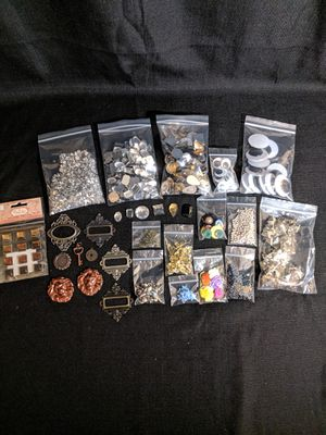 Crafting supplies for Sale in Hendersonville, NC