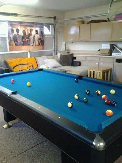 Olio Pool Table Best Table - Olio pool table