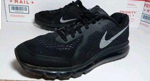 Nike Air Max Mens Size 10 Jordans shoes for Sale in Danville, CA