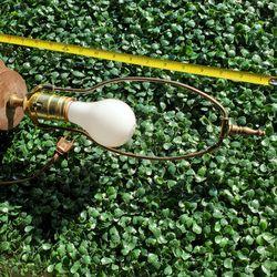Lamp Base Thumbnail