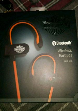 539c5220538 New and Used Bluetooth headphones for Sale in Palm Bay, FL - OfferUp