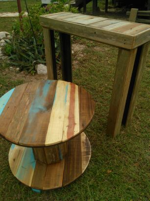 Fencing Pallet Furniture For Sale In San Antonio Tx Offerup