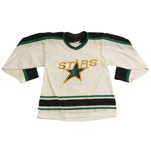 60ca16200 Vintage Dallas Stars Jersey for Sale in Beaverton