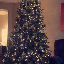 Christmas Tree Thumbnail