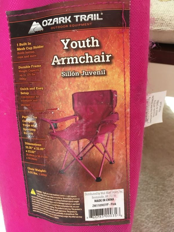 Miraculous New And Used Kids Chair For Sale In Brooklyn Ny Offerup Ocoug Best Dining Table And Chair Ideas Images Ocougorg