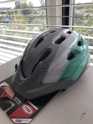 Helmet for Sale in Columbus, OH