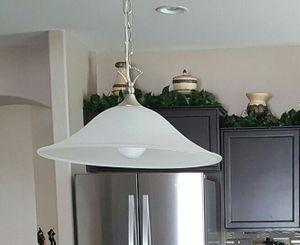 Light fixture for Sale in Phoenix, AZ