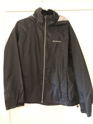7348e3452 New and Used Rain jacket for Sale in Irving, TX - OfferUp