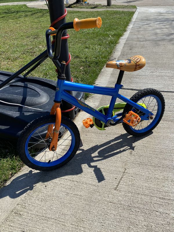 Diego In Action Toddler Bike For Sale In Rocky River Oh