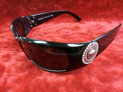 92e97d9b6b35 Versace Sunglasses for Sale in Sacramento