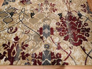 New large 8x11 rug carpet for Sale in Silver Spring, MD