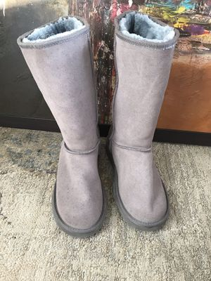 UGG boots for Sale in Falls Church, VA