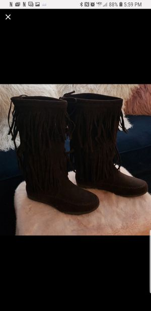New and Used Fringe for Sale in Summerville, SC - OfferUp