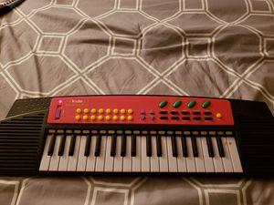 Keyboard for Sale in Garland, TX
