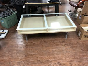 Coffee Table for Sale in Blackwood, NJ