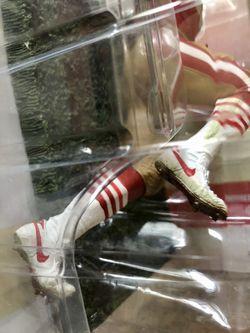 Ronnie Lott San Francisco 49ers McFarlane Thumbnail