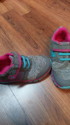Kids shoes for Sale in Manassas, VA