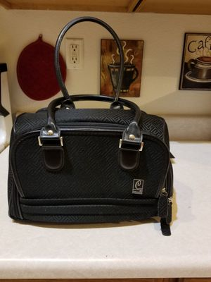 Make up bag nice and clean for Sale in North Las Vegas, NV