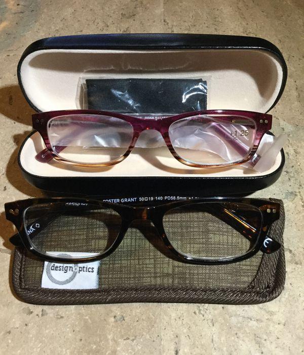 4bf92c7d47a Reading Glasses 1.25 Strength - Best Glasses Cnapracticetesting.Com 2018