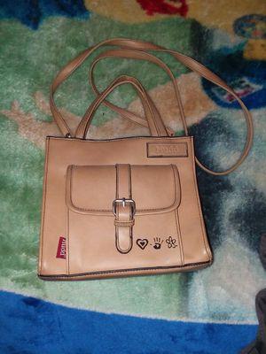 Mudd handbag for Sale in OH, US