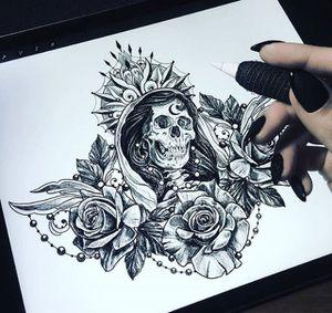 Artwork for Sale in Las Vegas, NV