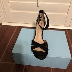 Antonio Melani Shoes Thumbnail