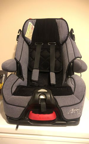 Cisco juvenill car seat for Sale in Alexandria, VA