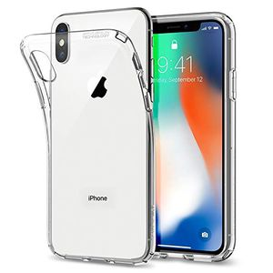 Case IPhone X Crystal for Sale in Gaithersburg, MD