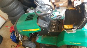 Weed eater 12.5hp for Sale in Graham, WA