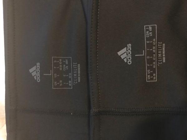 Adidas x Porsche Design Ultra Boost size 9. Triple Black. S81203. nmd