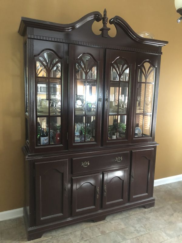 Dining Room Set For Sale In Raleigh Nc Offerup