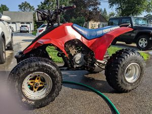 New and Used Motorcycles for Sale in Manchester, NH - OfferUp
