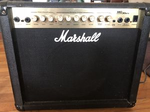 Marshall Amp for Sale in Orlando, FL