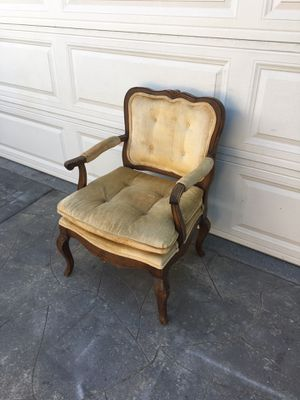 Enjoyable New And Used Antique Furniture For Sale In Cerritos Ca Dailytribune Chair Design For Home Dailytribuneorg