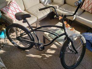 Nice bike (cheap) for Sale in Scottsdale, AZ