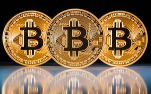 Buy Bitcoin, LiteCoin or Etherium!!! for Sale in Chicago, IL