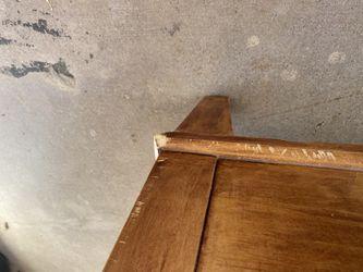 Coffee Table Thumbnail
