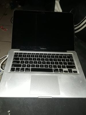 Macbook Pro 15 in for Sale in Washington, DC