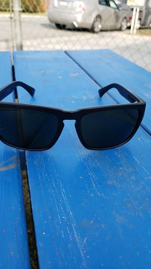 Electric Knoxville XL Sunglasses for Sale in Bakersfield, CA