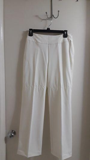 Pantalón de vestir for Sale in Miami, FL