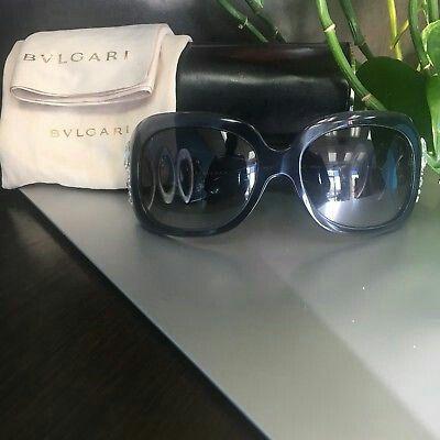 7607963c16c Bvlgari sunglasses Authentic for Sale in Phoenix