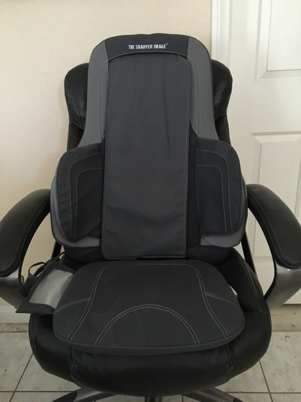 Massage Chair Pad For Sale In Las Vegas Nv Offerup