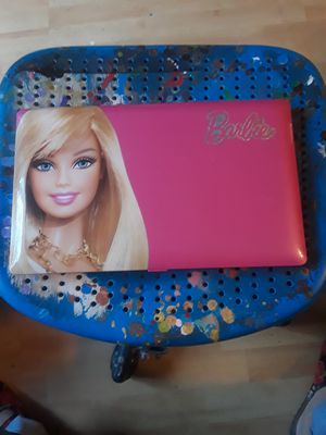 "Barbie ""laptop computer"" for Sale in Covina, CA"