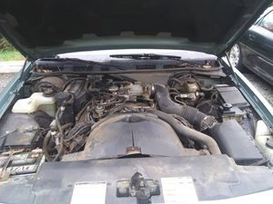 1998 grand marguise v8 motor for Sale in Washington, DC
